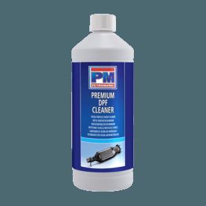 petromark-premium-dpf-cleaner